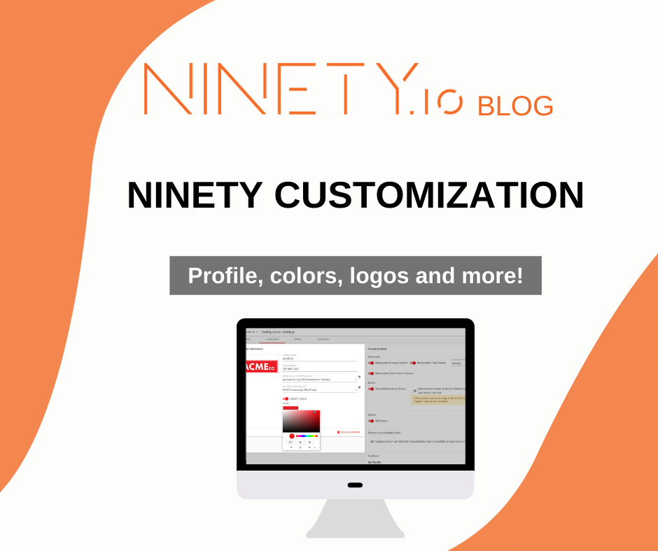 2021_03_16_BLOG (Ninety Customization)