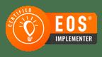 EOS-Badge-Certified-Orange