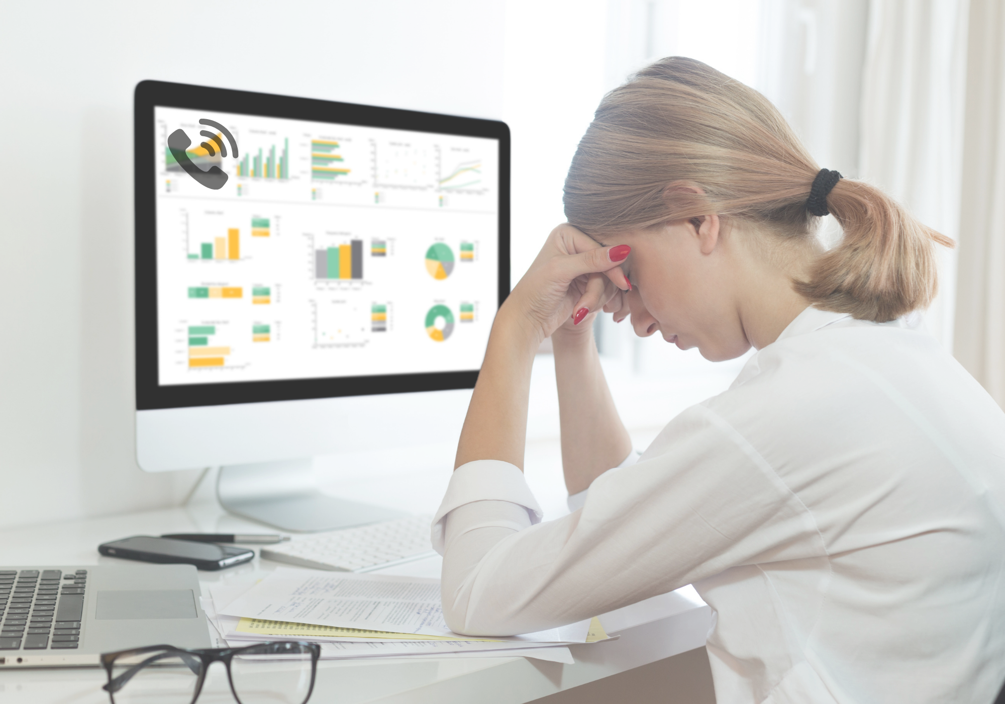 Use Performance Metrics to Overcome Virtual Meeting Fatigue (1)