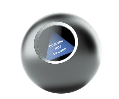 magic eight ball (1)