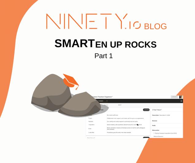 Copy of 06_22_21_BLOG (Smarten up Rocks 1) (1)