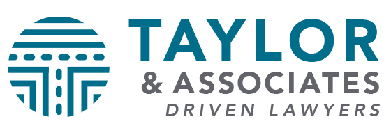 taylor-logo2019-560