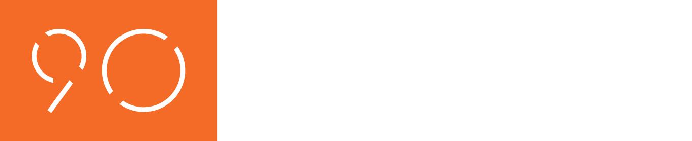 Ninety.io