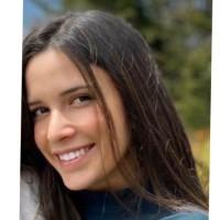 Dana Hernandez